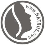 Стандарт сертификации NaTrue