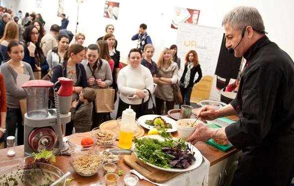 Ianne : игры конкурсы на тему здоровая еда